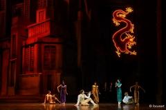 cinderella_nureyev_emilio-maggi_massimo-avenali_focusart_danza_dance_danse_ballet_opera-paris_garnier_bastille_parigi_fotografo_foto_classica-21-1