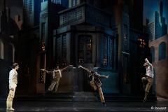 cinderella_nureyev_emilio-maggi_massimo-avenali_focusart_danza_dance_danse_ballet_opera-paris_garnier_bastille_parigi_fotografo_foto_classica-22