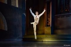 cinderella_nureyev_emilio-maggi_massimo-avenali_focusart_danza_dance_danse_ballet_opera-paris_garnier_bastille_parigi_fotografo_foto_classica-23