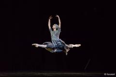 cinderella_nureyev_emilio-maggi_massimo-avenali_focusart_danza_dance_danse_ballet_opera-paris_garnier_bastille_parigi_fotografo_foto_classica-24
