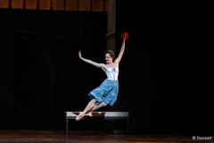 cinderella_nureyev_emilio-maggi_massimo-avenali_focusart_danza_dance_danse_ballet_opera-paris_garnier_bastille_parigi_fotografo_foto_classica-25