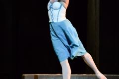 cinderella_nureyev_emilio-maggi_massimo-avenali_focusart_danza_dance_danse_ballet_opera-paris_garnier_bastille_parigi_fotografo_foto_classica-26