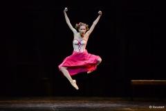 cinderella_nureyev_emilio-maggi_massimo-avenali_focusart_danza_dance_danse_ballet_opera-paris_garnier_bastille_parigi_fotografo_foto_classica-27