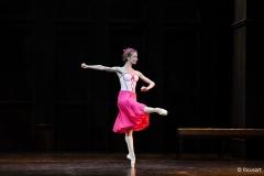 cinderella_nureyev_emilio-maggi_massimo-avenali_focusart_danza_dance_danse_ballet_opera-paris_garnier_bastille_parigi_fotografo_foto_classica-28