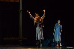 cinderella_nureyev_emilio-maggi_massimo-avenali_focusart_danza_dance_danse_ballet_opera-paris_garnier_bastille_parigi_fotografo_foto_classica-29