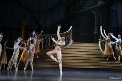 cinderella_nureyev_emilio-maggi_massimo-avenali_focusart_danza_dance_danse_ballet_opera-paris_garnier_bastille_parigi_fotografo_foto_classica-3