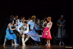 cinderella_nureyev_emilio-maggi_massimo-avenali_focusart_danza_dance_danse_ballet_opera-paris_garnier_bastille_parigi_fotografo_foto_classica-30