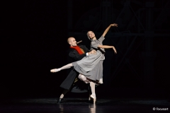cinderella_nureyev_emilio-maggi_massimo-avenali_focusart_danza_dance_danse_ballet_opera-paris_garnier_bastille_parigi_fotografo_foto_classica-31