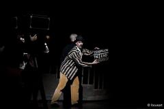 cinderella_nureyev_emilio-maggi_massimo-avenali_focusart_danza_dance_danse_ballet_opera-paris_garnier_bastille_parigi_fotografo_foto_classica-32