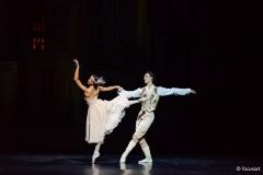 cinderella_nureyev_emilio-maggi_massimo-avenali_focusart_danza_dance_danse_ballet_opera-paris_garnier_bastille_parigi_fotografo_foto_classica-33-1