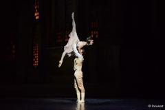 cinderella_nureyev_emilio-maggi_massimo-avenali_focusart_danza_dance_danse_ballet_opera-paris_garnier_bastille_parigi_fotografo_foto_classica-34