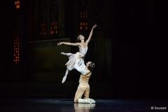 cinderella_nureyev_emilio-maggi_massimo-avenali_focusart_danza_dance_danse_ballet_opera-paris_garnier_bastille_parigi_fotografo_foto_classica-35