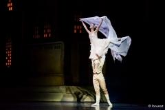 cinderella_nureyev_emilio-maggi_massimo-avenali_focusart_danza_dance_danse_ballet_opera-paris_garnier_bastille_parigi_fotografo_foto_classica-36