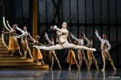 cinderella_nureyev_emilio-maggi_massimo-avenali_focusart_danza_dance_danse_ballet_opera-paris_garnier_bastille_parigi_fotografo_foto_classica-4