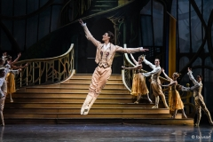 cinderella_nureyev_emilio-maggi_massimo-avenali_focusart_danza_dance_danse_ballet_opera-paris_garnier_bastille_parigi_fotografo_foto_classica-5