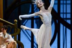 cinderella_nureyev_emilio-maggi_massimo-avenali_focusart_danza_dance_danse_ballet_opera-paris_garnier_bastille_parigi_fotografo_foto_classica-6