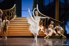 cinderella_nureyev_emilio-maggi_massimo-avenali_focusart_danza_dance_danse_ballet_opera-paris_garnier_bastille_parigi_fotografo_foto_classica-7