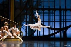 cinderella_nureyev_emilio-maggi_massimo-avenali_focusart_danza_dance_danse_ballet_opera-paris_garnier_bastille_parigi_fotografo_foto_classica-8