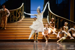 cinderella_nureyev_emilio-maggi_massimo-avenali_focusart_danza_dance_danse_ballet_opera-paris_garnier_bastille_parigi_fotografo_foto_classica-9