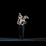 Friends_Roberto-Bolle-e-Alexandre-Ryabko_Terme-di-Caracalla_Opera-Roma-2019