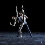 Friends_Roberto-Bolle-e-Elena-Vostrotina_Terme-di-Caracalla_Opera-Roma-2019