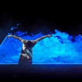 Roberto-Bolle_Waves_02__Terme-di-Caracalla_Opera-Roma-2019
