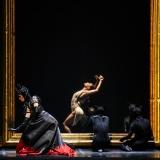 blance-neige_angelin-preljocaj_opera-roma_teatro-costanzi_rebecca-bianchi_claudio-cocino_jean-paul-gaultier_patrick-riou_focusart-dance-photography_massimo-avenali_emilio-maggi-11