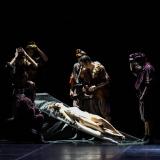 blance-neige_angelin-preljocaj_opera-roma_teatro-costanzi_rebecca-bianchi_claudio-cocino_jean-paul-gaultier_patrick-riou_focusart-dance-photography_massimo-avenali_emilio-maggi-14