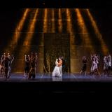 blance-neige_angelin-preljocaj_opera-roma_teatro-costanzi_rebecca-bianchi_claudio-cocino_jean-paul-gaultier_patrick-riou_focusart-dance-photography_massimo-avenali_emilio-maggi-16