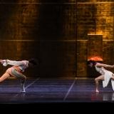 blance-neige_angelin-preljocaj_opera-roma_teatro-costanzi_rebecca-bianchi_claudio-cocino_jean-paul-gaultier_patrick-riou_focusart-dance-photography_massimo-avenali_emilio-maggi-3