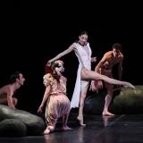blance-neige_angelin-preljocaj_opera-roma_teatro-costanzi_rebecca-bianchi_claudio-cocino_jean-paul-gaultier_patrick-riou_focusart-dance-photography_massimo-avenali_emilio-maggi-6