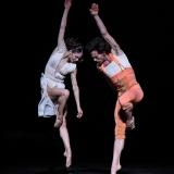 blance-neige_angelin-preljocaj_opera-roma_teatro-costanzi_rebecca-bianchi_claudio-cocino_jean-paul-gaultier_patrick-riou_focusart-dance-photography_massimo-avenali_emilio-maggi-9