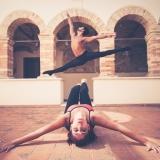 focus-art_pescara_montesilvano_danza_emilio-maggi_massimo-avenali_fotografo_dance_photography_convento-san-patrignano_collecorvino_abruzzo_sharon-cilli_alessio-ciaccio-1