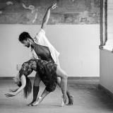focus-art_pescara_montesilvano_danza_emilio-maggi_massimo-avenali_fotografo_dance_photography_convento-san-patrignano_collecorvino_abruzzo_sharon-cilli_alessio-ciaccio-10