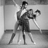 focus-art_pescara_montesilvano_danza_emilio-maggi_massimo-avenali_fotografo_dance_photography_convento-san-patrignano_collecorvino_abruzzo_sharon-cilli_alessio-ciaccio-11