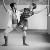 focus-art_pescara_montesilvano_danza_emilio-maggi_massimo-avenali_fotografo_dance_photography_convento-san-patrignano_collecorvino_abruzzo_sharon-cilli_alessio-ciaccio-12