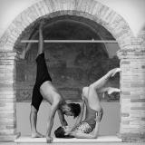focus-art_pescara_montesilvano_danza_emilio-maggi_massimo-avenali_fotografo_dance_photography_convento-san-patrignano_collecorvino_abruzzo_sharon-cilli_alessio-ciaccio-13