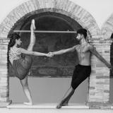 focus-art_pescara_montesilvano_danza_emilio-maggi_massimo-avenali_fotografo_dance_photography_convento-san-patrignano_collecorvino_abruzzo_sharon-cilli_alessio-ciaccio-14