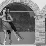 focus-art_pescara_montesilvano_danza_emilio-maggi_massimo-avenali_fotografo_dance_photography_convento-san-patrignano_collecorvino_abruzzo_sharon-cilli_alessio-ciaccio-15