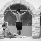 focus-art_pescara_montesilvano_danza_emilio-maggi_massimo-avenali_fotografo_dance_photography_convento-san-patrignano_collecorvino_abruzzo_sharon-cilli_alessio-ciaccio-16