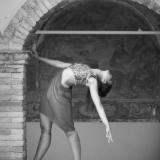 focus-art_pescara_montesilvano_danza_emilio-maggi_massimo-avenali_fotografo_dance_photography_convento-san-patrignano_collecorvino_abruzzo_sharon-cilli_alessio-ciaccio-17