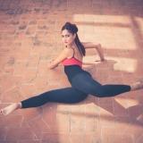 focus-art_pescara_montesilvano_danza_emilio-maggi_massimo-avenali_fotografo_dance_photography_convento-san-patrignano_collecorvino_abruzzo_sharon-cilli_alessio-ciaccio-19