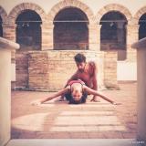 focus-art_pescara_montesilvano_danza_emilio-maggi_massimo-avenali_fotografo_dance_photography_convento-san-patrignano_collecorvino_abruzzo_sharon-cilli_alessio-ciaccio-2