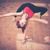 focus-art_pescara_montesilvano_danza_emilio-maggi_massimo-avenali_fotografo_dance_photography_convento-san-patrignano_collecorvino_abruzzo_sharon-cilli_alessio-ciaccio-20