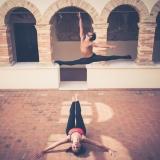 focus-art_pescara_montesilvano_danza_emilio-maggi_massimo-avenali_fotografo_dance_photography_convento-san-patrignano_collecorvino_abruzzo_sharon-cilli_alessio-ciaccio-21