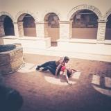 focus-art_pescara_montesilvano_danza_emilio-maggi_massimo-avenali_fotografo_dance_photography_convento-san-patrignano_collecorvino_abruzzo_sharon-cilli_alessio-ciaccio-22