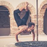 focus-art_pescara_montesilvano_danza_emilio-maggi_massimo-avenali_fotografo_dance_photography_convento-san-patrignano_collecorvino_abruzzo_sharon-cilli_alessio-ciaccio-24
