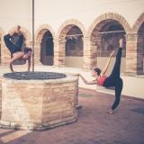 focus-art_pescara_montesilvano_danza_emilio-maggi_massimo-avenali_fotografo_dance_photography_convento-san-patrignano_collecorvino_abruzzo_sharon-cilli_alessio-ciaccio-25