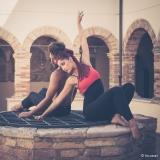 focus-art_pescara_montesilvano_danza_emilio-maggi_massimo-avenali_fotografo_dance_photography_convento-san-patrignano_collecorvino_abruzzo_sharon-cilli_alessio-ciaccio-26