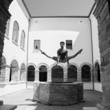 focus-art_pescara_montesilvano_danza_emilio-maggi_massimo-avenali_fotografo_dance_photography_convento-san-patrignano_collecorvino_abruzzo_sharon-cilli_alessio-ciaccio-27
